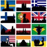Prevedite spletno stran v jezike vaših kupcev