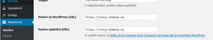 URL na https