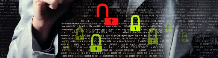 Prehod na HTTPS